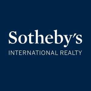 https://twomanmovers.com/wp-content/uploads/2018/02/Sothebys-300x300.jpg