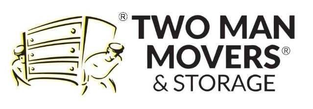 Two Man Movers & Storage
