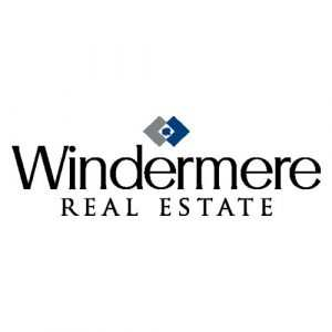 https://twomanmovers.com/wp-content/uploads/2018/02/windermere-logo-300x300.jpg