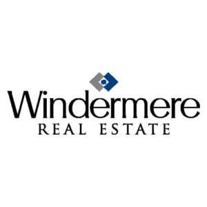 Windmere Real Estate