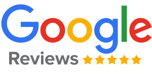 Google Reviews for Two Man Movers & Storage